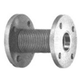 Metallkompensator Typ  ST-K